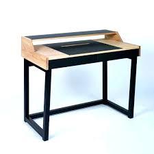 home office furniture contemporary desks contemporary home office desk home office table desk contemporary