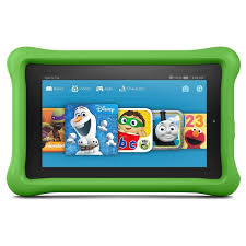amazon black friday deals kids fire best 20 amazon kids tablet ideas on pinterest tablet gps kids