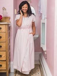 dressing gown peony dressing gown attic sale attic beautiful designs
