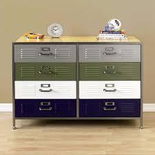 kids lockers ikea choosing the best metal locker dresser home design ideas