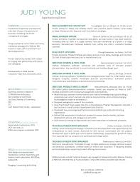 Sample Resume For Accounts Payable And Receivable by Sample Resume Marketing Specialist