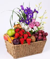 Fruits Baskets Fruit Baskets Singapore Fruit Baskets Angel Florist