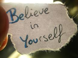 believe images believe in yourself business horsepower