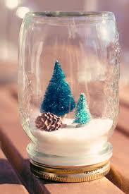 diy de navidad 4 sencillos diy u0027s para decorar tu casa en navidad