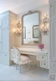 18 Bathroom Vanity by 18 Bathroom Vanity Find Your Fantasy Makeup Room