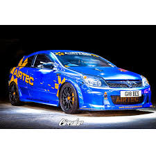 vauxhall astra vxr modified airtec motorsport astra mk5 vxr boost hose kit with optional d