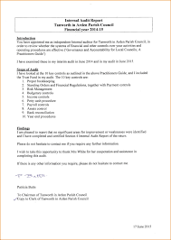 fleet report template awesome fleet report template best and various templates