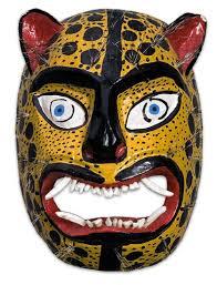 56 best masks images on masks masks and mexican