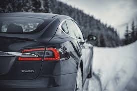 tesla patent outlines sensible approach to cabin heating