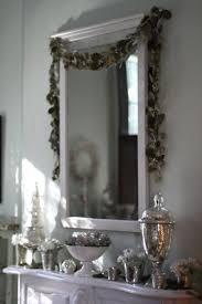 64 best christmas bathroom decor images on pinterest christmas