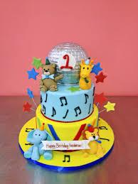 children u0027s birthday cakes elysia root cakes