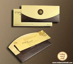 Indian Wedding Cards Usa 22 Best Indian Card Mall Images On Pinterest Indian Wedding