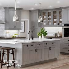 SemiCustom Kitchen And Bath Cabinets By All Wood Cabinetry Ships - Images of cabinets for kitchen