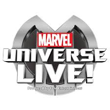Living Well Network Deals by Marvel Universe Live Age Of Heroes