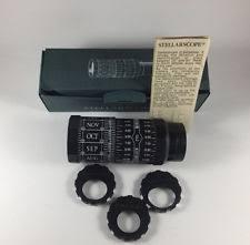 stellarscope finder product reviews stellarscope handheld finder gazer astronomy scope made in