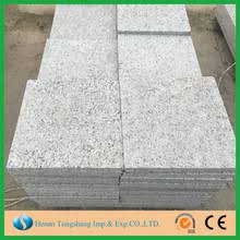 Cheap Patio Pavers Cheap Patio Paver Stones Wholesale Patio Pavers Suppliers Alibaba