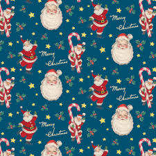 retro wrapping paper 100 vintage gift wrapping paper snowflake christmas
