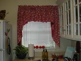 Kitchen Curtain Design Ideas by Kitchen Curtain Ideas For Small Windows Cabinet With Glass Home