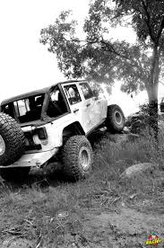 360 view of jeep comanche 776 best jeep obsession 2 images on pinterest jeep wrangler