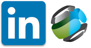 how to create best linkedin profile find out how to optimize your linkedin profile for with this