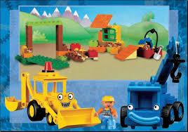 instructions 3297 1 scoop lofty building yard