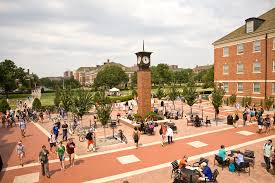 Ok State Campus Map by Course Catalog Including Course Descriptions Office Of The