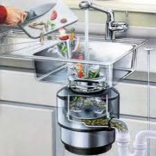 Are Garbage Disposal Units Universal DisposalToolscom - Kitchen sink waste disposal units