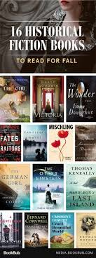 great history books to read for fall  Pinterest