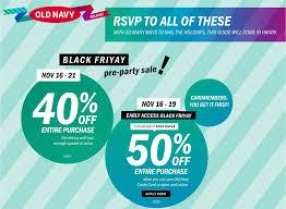 navy black friday 2017 ad deals sales bestblackfriday