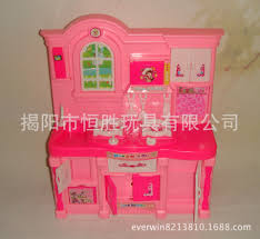 barbie furniture for sale roselawnlutheran