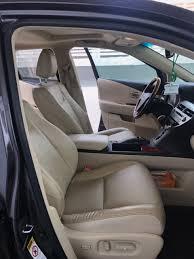 lexus rx 350 for sale nairaland for sale 3 month old lexus rx350 2010 model autos nigeria