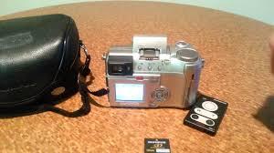 olympus fe 310 memory card olympus c 750 ultrazoom camedia digital