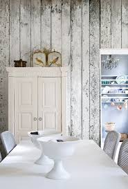 10 ideas for realistic wallpapers u2014 decor8
