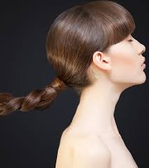 how to make your hair grow faster simple tricks to make your hair grow faster