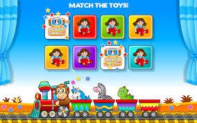 abby basic skills preschool android apps on google play