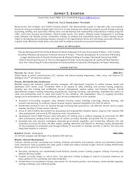 Resume Design Pitch Examples Sample by Do You Need A Thesis For A Response Paper Special Security Officer