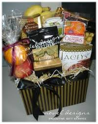 zabar s gift baskets 10 gift cards win a health nut gift basket 75 rv ends 2 14 gift baskets