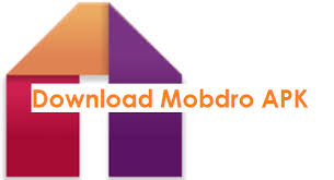 dawnload apk mobdro apk for android v 2 0 60 version 2018
