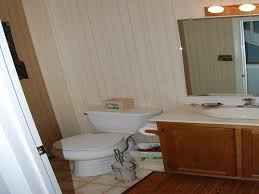 Bathroom Wood Paneling 25 Best How To Install Wood Paneled Bathroom Images On Pinterest