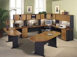 Commercial Office Furniture Desk Office Furniture Ideas Modern Office Furniture Design Ideas Entity