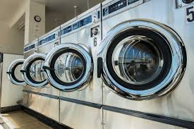 Does Dryer Kill Bed Bugs 17 Insanely Actionable Tips That Can Prevent A Bed Bug Infestation