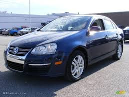 volkswagen bora 2007 car picker blue volkswagen jetta