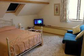 chambre hote correze chambre d hotes correze best of la bercély chambres d h tes chambres