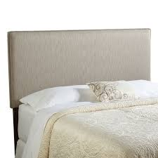 Fabric Headboard Queen by Get 20 Grey Upholstered Headboards Ideas On Pinterest Without