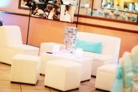 party rental san antonio party equipment rentals in san antonio tx for weddings and
