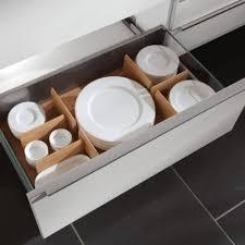 amenagement interieur tiroir cuisine accessoire tiroir cuisine free des tiroirs modulables pour un