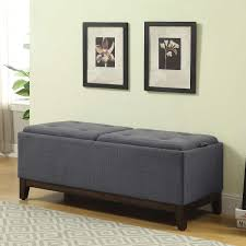 mara storage bench