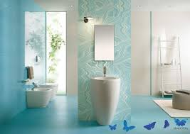 bathroom wall tiles designs design pictures tile within modern bathroom tiles design wall tile designs interior