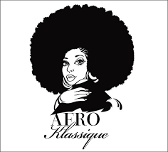 detangling marley hair afro klassique march 2016