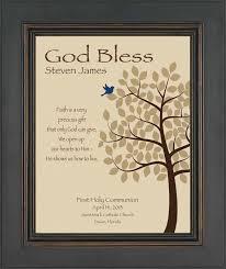 boy communion gifts personalized communion gift holy communion print boy